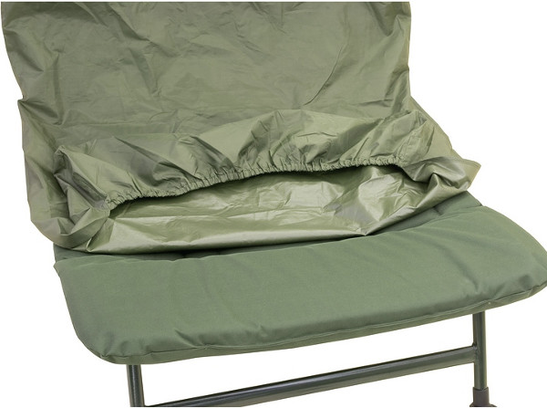 Housse De Chaise B Richi Chair Xcover