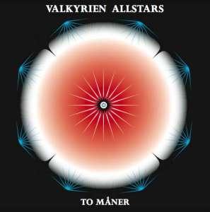 Platecover Valkyrien Allstars