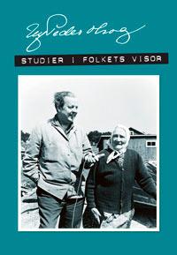 Ulf Peder Olrog-bok