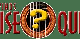 quiz-logo