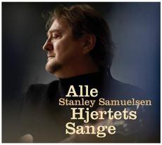CD: Alle hjertets sange