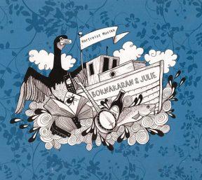 CD: Kortreist musikk