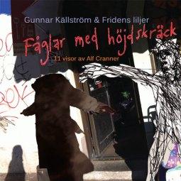 CD_Cranner-Fugler-Høydskrekk
