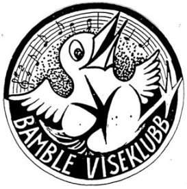 Bamble-VK logo