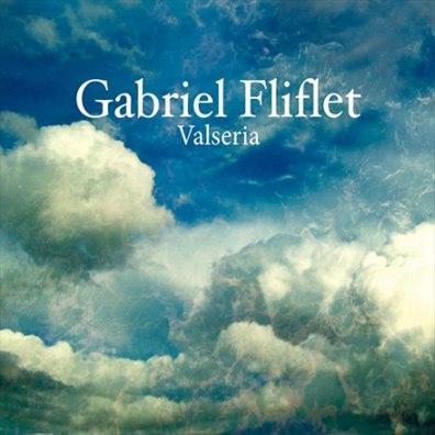 Valseria-CD