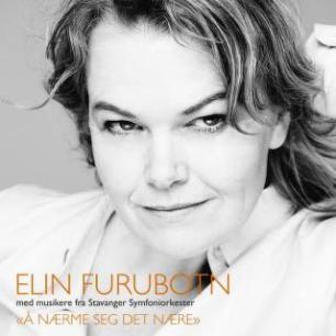 elinfurubotn-CD