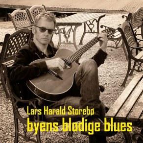 Lars Harald Storebø