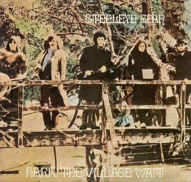 70-Steeleye-Hark-LP
