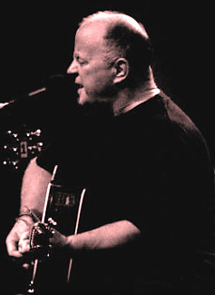 Christy 2008
