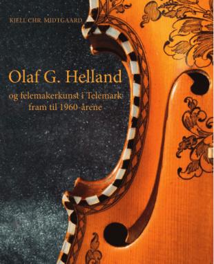 Helland