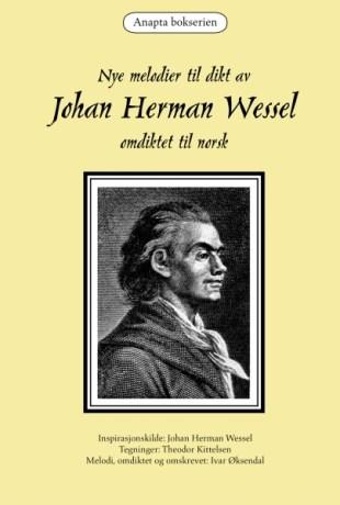 HermanWessel