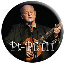 Pt-Petit logo