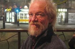 Ragnar Olsen (nord)