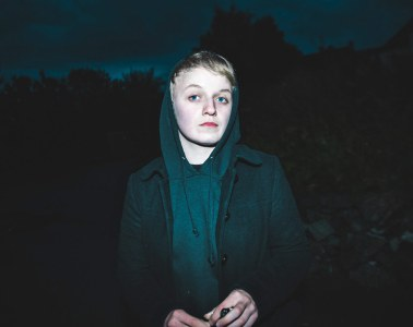 Ingeborg Oktober 2018