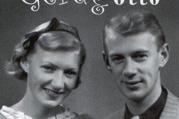 Gerd og Otto Nielsen