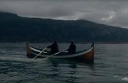 Lars Knutsen videobilde