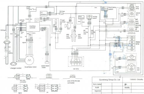 gio electric scooter wiring diagram wrx somurich com fine e wire schematic images electrical circuit