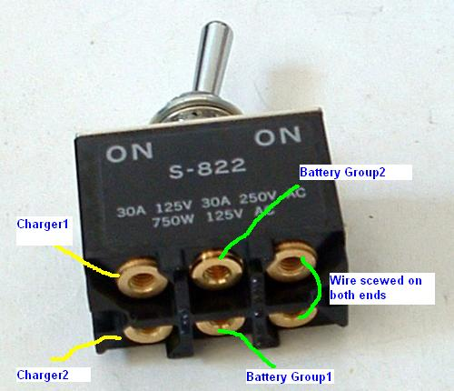 Automotive Relay Wiring Moreover 12 Volt 3 Way Switch Wiring Diagram