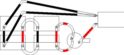 09 Honda Ruckus Wiring Diagram Starter Wiring Diagrams