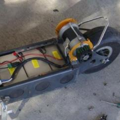Car Battery Wiring Diagram Trailer Electrical South Africa Bladez Xtr Se 450 Won't Go.... | V Is For Voltage Electric Vehicle Forum