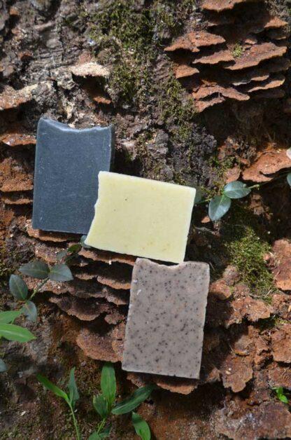Vegan Soap (5)