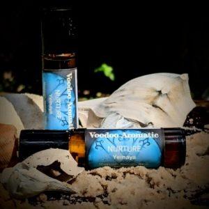 Yemaya essential oil