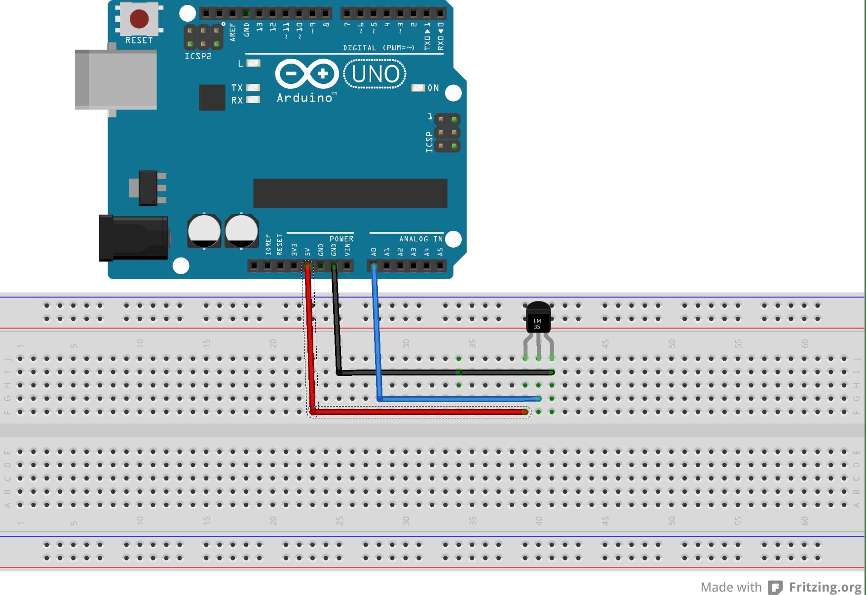 bulldog security remote car alarm diagram loncin 50cc atv wiring viper 300 esp diagram, viper, free engine image for user manual download