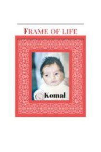 Baby Komal