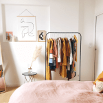 Five Easy Steps to Style a Dorm Room