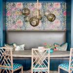 Designing in Sherwin-Williams Play Palette