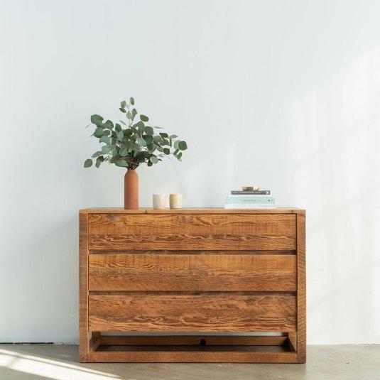 Eco-Friendly-Furniture-Avocado.jpeg
