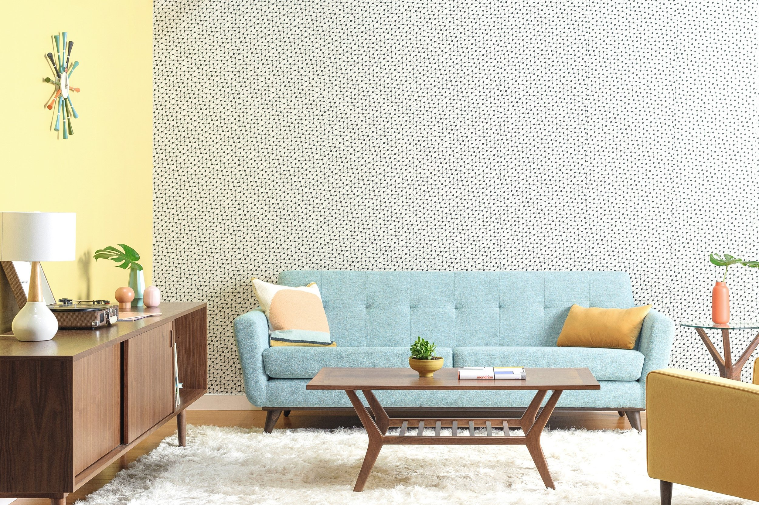 Eco-Friendly-Furniture-Joybird.jpeg