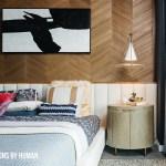 Designer Spotlight: Joe Human of Designs by Human