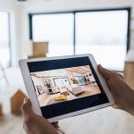 Everything You Need To Know About Virtual Open Houses