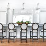 Interior Design Budgeting Explained: What To Expect, and How To Save