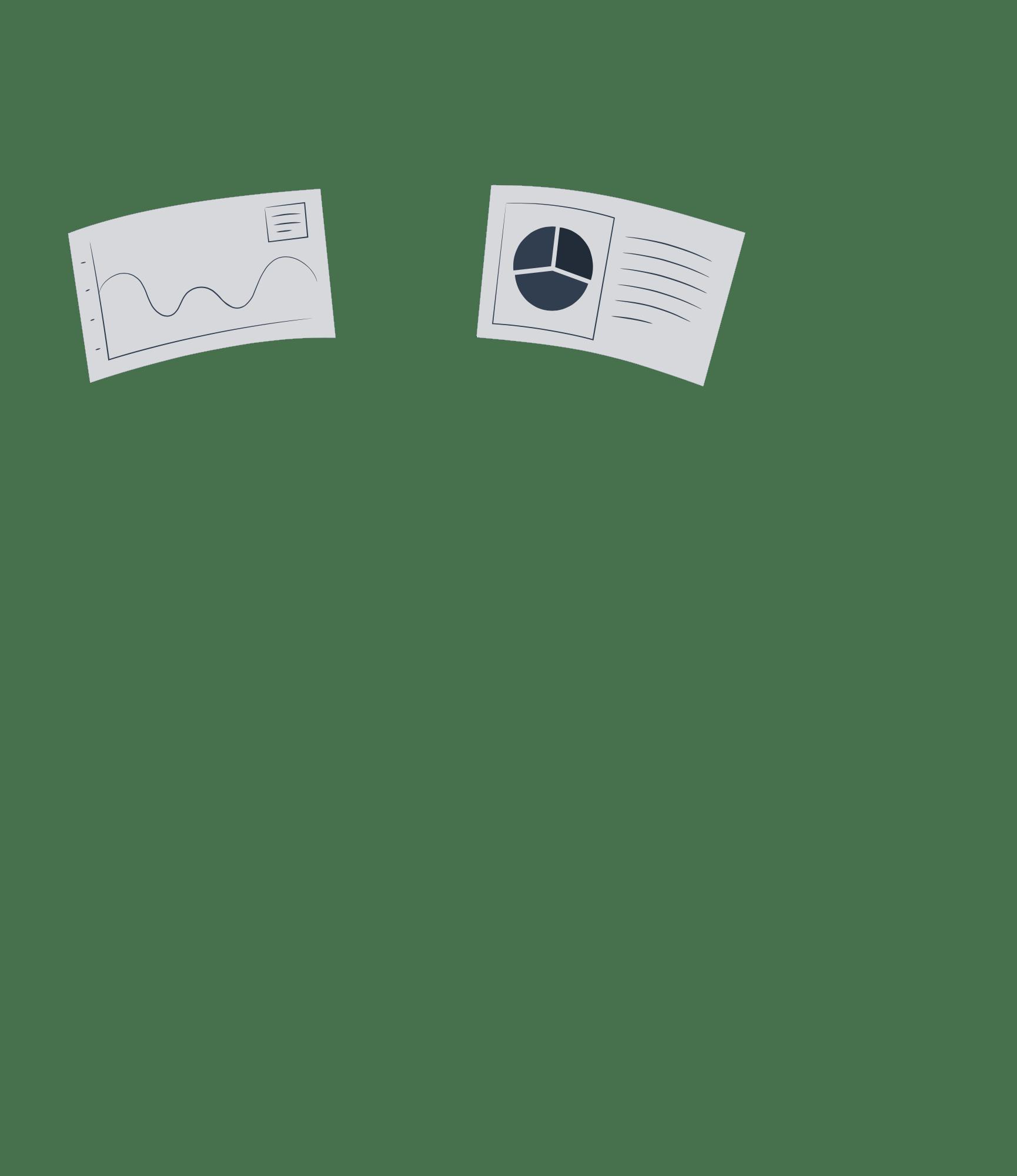 Visual data-pana-3