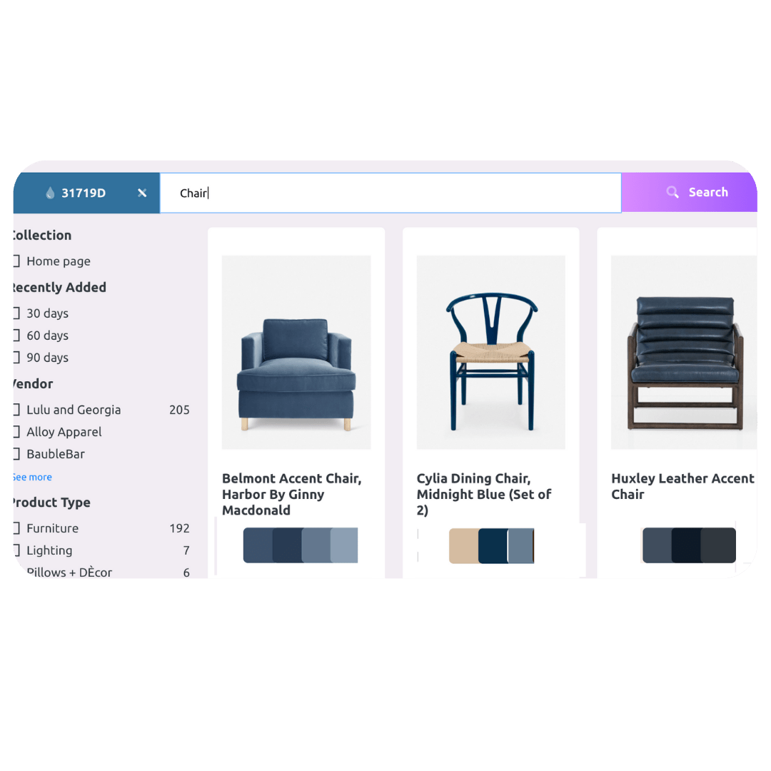 shopify filter app