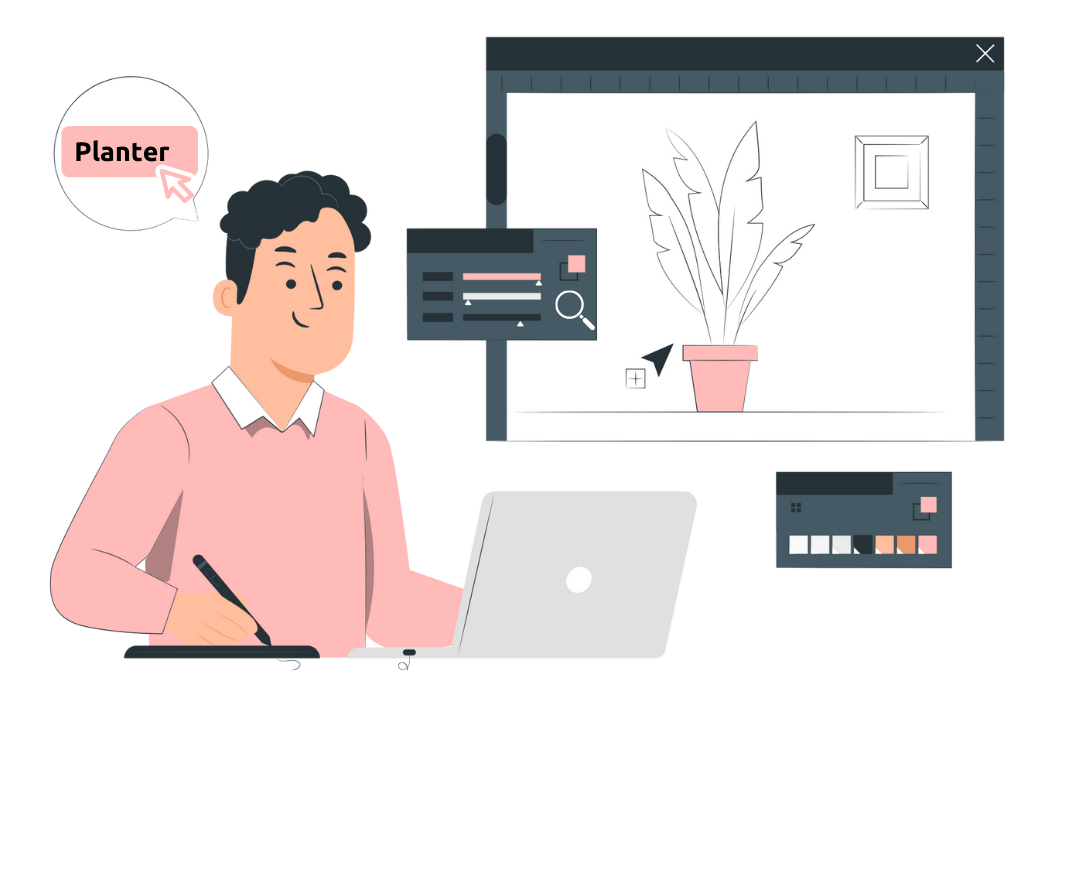 product filter shopify