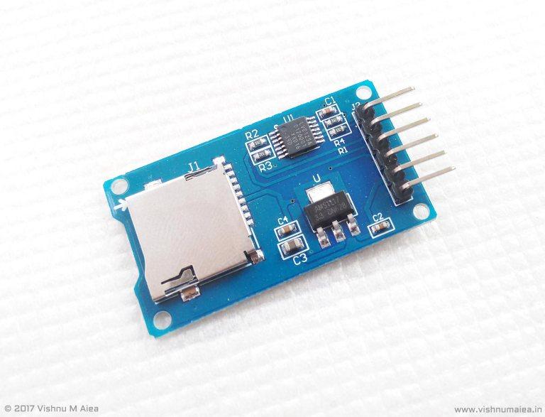 Catalex-Micro-SD-Card-Module-Arduino