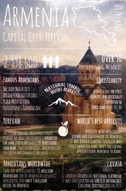 GF Armenia1