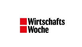 WIRTSCHAFTSWOCHE