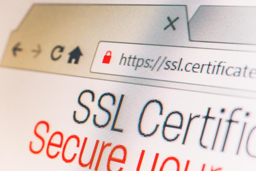 PROTOCOLLO HTTPS PDF DOWNLOAD