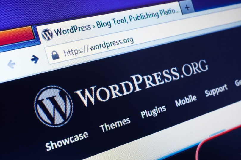 Top plugin Wordpress
