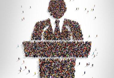 Comunicazione politica social media