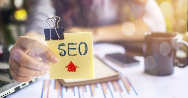 SEO Growth Hacking