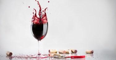 vinebound marketing