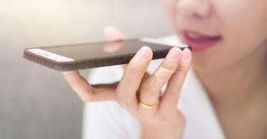 Bpm Banking - App Webank Mobile con comandi vocali