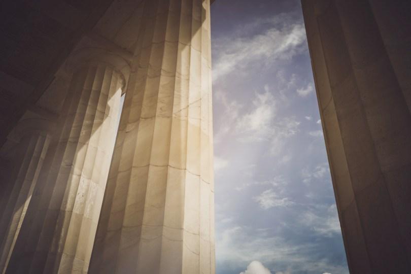 Pillar Article - Articoli Pilastro