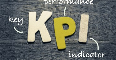 Kpi - key performance indicators