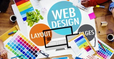 Web Design - tendenze